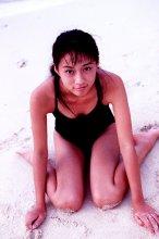 [N/S Eyes] 1999.07.20 SF No.016 Natsu Itou 伊藤なつ & Kana Itou 伊藤かな [54P9MB]