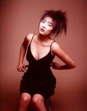 [N/S Eyes] 1999.08.03 SF No.018 Mariya Yamada 山田玛利亚 [64P11MB]