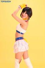 [TopQueen] 2011.01.07 Mana Mizuno 水乃麻奈 [29P4MB] keyvisual-jpg