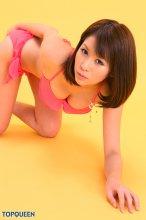 [TopQueen] 2011.01.11 Saki Tachibana 立花サキ [41P5MB]