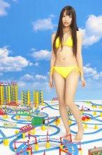 [VYJ] No.101 AKB48 Bunkai-kei Joshi Mousou 文化系女子妄想 PHOTO STORY [40P58MB] sexy girls image jav