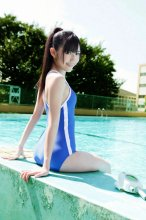 [VYJ]  2010.10 Vol.104 AKB48 + Mayu Watanabe渡辺麻友 watanabe01_03_02-jpg