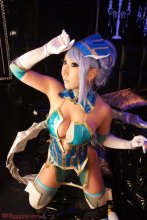 000-jpg (Cosplay) [Shooting Star's (SAKU サク)] Candy Blue (TIGER & BUNNY) [165P44MB]
