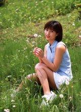 photo006-jpg [image.tv] ハイパーグラビアSEXYコレクション ~ Kasumi Nakane (仲根かすみ) - Pure in Body image-tv 08110