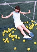 [image.tv] ハイパーグラビアSEXYコレクション ~ Kasumi Nakane (仲根かすみ) - Pure in Body