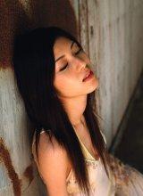 [image.tv] ハイパーグラビアSEXYコレクション ~ Fumina Hara 原史奈 - 夏の匂いReal Street Angels