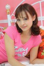 [4K-STAR] No.00007 Rina Itoh 伊東りな [81P36MB] - idols
