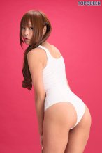 [TopQueen] 2012.06.05 Sayuri Ono 小野さゆり@水着グラビア [40P7MB]