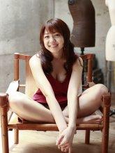 [Sabra.net] CoverGirl Shizuka Nakamura 中村静香 - THE FIRST TEA (2012.06.211) [200P281MB]