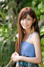 125-jpg [HF/UPL] [Wanibooks] 2011.01月号 #79 さとう里香 Rika Sato