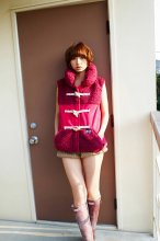 [VYJ] No.107 Mariko Shinoda 篠田麻里子 [45P+2Mov+20swf+1wall] sexy girls image jav