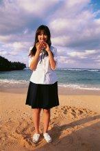 taketomi01_12_01-jpg [HF/UPL] [VYJ] No.107 Seika Taketomi 竹富聖花 hfupl 08110