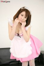 [MaidQueenZ] 2010.12.29 Saki Tachibana 立花サキ [33P6MB] 20101229_795598-jpg
