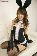 [MaidQueenZ] 2011.01.05 Yuki Aikawa 相川友希 [49P9MB] 20110105_801816-jpg