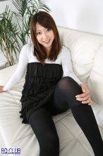 [RaceQueenClub] 2011.01.07 Kaori Yokoyama 横山かおり [22P4MB] 90540004-jpg