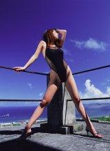[image.tv] ハイパーグラビアSEXYコレクション ~ Emi Kobayashi 小林恵美 - Venus Line photo014-jpg