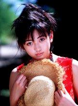 [N/S Eyes] 1999.09.28 SF No.026 Yumi Egawa 江川有未 [43P7MB]