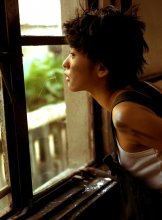 [N/S Eyes] 1999.10.12 SF No.028 Misato Tachibana 橘実里 [24P2MB]