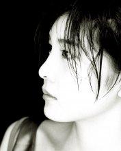 [N/S Eyes] 1999.10.26 SF No.030 Yuko Takeuchi 竹内結子 [33P4MB]