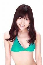 [HF] [YS Web] Vol.383 高宮優南 Yuuna Takamiya『美脚☆女子大生』[48P+9WP+4SS+5HQ] - idols