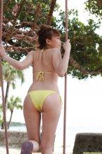 [DGC] 2011年02月號 No.917 重盛さと美 Satomi Shigemori