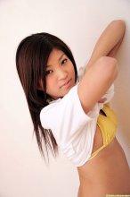 [DGC]2011年02月號 制服美少女天國 NO.922 永田ゆうり Yuri Nagata - idols