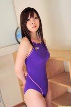 76-jpg [HF/UPL] [DGC]2011年02月號 制服美少女天國 NO.923 前田彩七  Ayana Maeda [96P34.9MB]