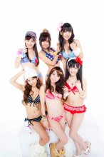 [WU] [VYJ] No.106 AKB48 – ALL BY-MYSELF! [43.94MB] allbymyself01_01_01-jpg