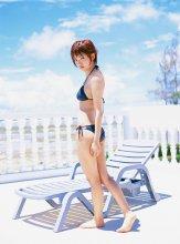 [SQ] [VYJ] No.101 Natsuna 夏菜 – 『 Wild   Honey 』 [28.6MB] 07280