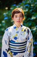 [Ys Web] 2017-07-19 Vol.759 Miwako Kakei 笕美和子