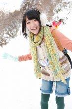 [WU] [VYJ] No.108 Karin Ogino 荻野可鈴 [72.45MB] 1a7862