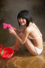 [WU] [VYJ] No.108 Karin Ogino 荻野可鈴 [72.45MB] - idols