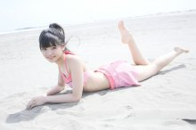 [Hello! Project Digital Books] 2017.07 Vol.157 Ayano Hamaura 浜浦彩乃