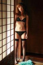 [HF/UPL] [TWO] 2011-02-04 No.763 -765 山本梓 Azusa Yamamoto hfupl 07280