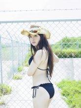 Haruna Kojima - WPB.net Deluxe ファースト写真集 - 小嶋陽菜『こじはる』 - idols