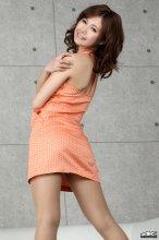 [4K-STAR] NO.00011 Ai Kumano 熊乃あい  Private Dress [65P38MB] 000-jpg