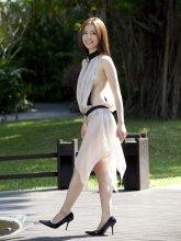 [Sabra.net] StrictlyGirls Saki Seto 瀬戸早妃 - MATURE TEMPTATION [90P115MB] 002-jpg