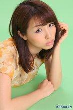 [TopQueen] 2012.06.12 Aya Akanishi 赤西あや [26P5MB] keyvisual-jpg