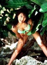 03la-jpg [N/S Eyes] 1999.11.16 SF No.033 Yukari Kimishima 君島ゆかり [34P6MB]