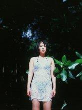 [N/S Eyes] 1999.12.07 SF No.036 Chika Miura 三浦智佳 [26P3MB]