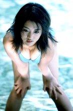 [N/S Eyes] 1999.12.28 SF No.039 Megumi Asakura 浅倉惠 [25P3MB]