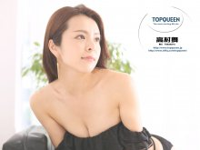 [TopQueen] 2017.08.01 Collection RQ壁紙コレクションPART-142 [36+1P12M]