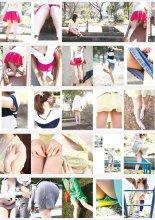 [PB] SASAI - 公園少女 (2012.05) (98P) 00001-jpg