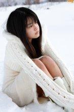 [FSo] Ryoko Kobayashi - Bomb.tv Channel B 小林涼子 [2007.05][20.57 MB] xrk009-jpg