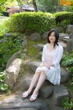 Yuria Nakazawa - Bomb.tv Channel B 中沢悠里亜 [2005.09][25.0 MB]Real Street Angels