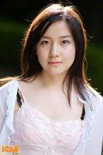 Yuria Nakazawa - Bomb.tv Channel B 中沢悠里亜 [2005.09][25.0 MB] - Girlsdelta