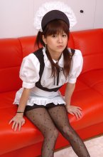 [HF/UPL] [BWH] BWH0084P Sayaka Sato 佐藤さやか 02 [120P65.5MB] 014-jpg