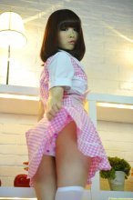 [HF/UPL] [DGC]201年03月號 No.926 栗山夢衣 Mui Kuriyama [84P27.2MB] - Girlsdelta