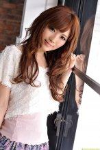 [HF/UPL] [DGC]201年03月號 No.927 加藤リナ  Rina Kato [111P49.6]