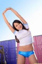 [HF/UPL] [DGC]201年03月號 制服美少女天國 No.930 有川知里 Chiri Arikawa [98P39MB] - Girlsdelta